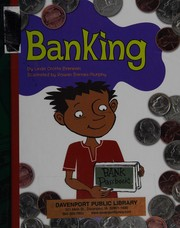 Cover of: Banking