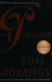Cover of: Paradise