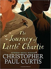 Cover of: The journey of little Charlie