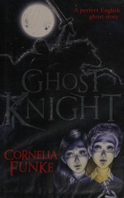 Cover of: Ghost knight