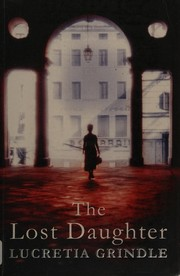 Cover of: The lost daughter