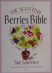 Cover of: The Scottish berries bible