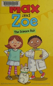 Cover of: Max and Zoe