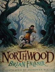 Cover of: Northwood
