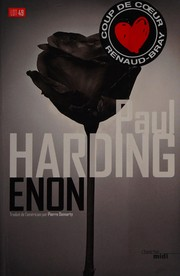 Cover of: Enon