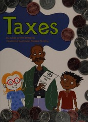 Cover of: Taxes