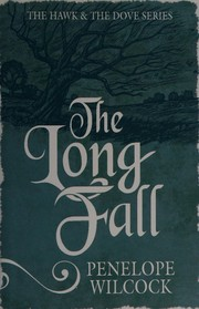 Cover of: The long fall