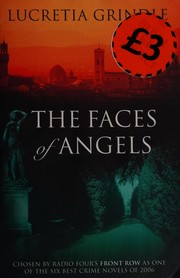 Cover of: The faces of angels