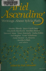 Cover of: Ariel Ascending