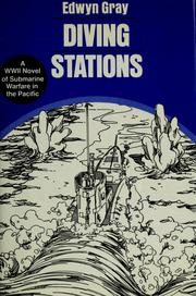 Cover of: Diving stations