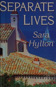 Cover of: Separate lives