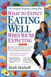 Cover of: What to Expect