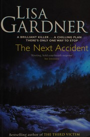Cover of: Next Accident