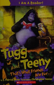 Cover of: Tugg and Teeny