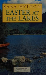Cover of: Easter at The Lakes