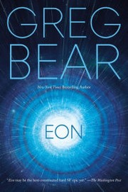 Cover of: Eon