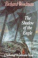 Cover of: The shadow of the eagle
