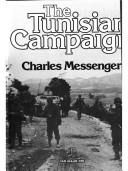 Cover of: The Tunisian campaign