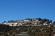 Cover of: Tawang, the land of Mon