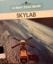 Cover of: Skylab