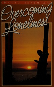 Cover of: Overcoming loneliness