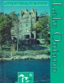 Cover of: Lake Ontario