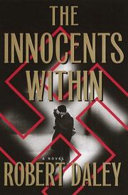Cover of: The innocents within
