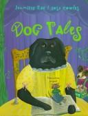 Cover of: Dog tales