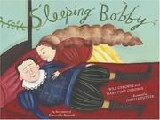 Cover of: Sleeping Bobby