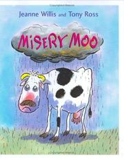 Cover of: Misery moo