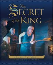 Cover of: The secret of the king
