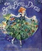 Cover of: The Bora-Bora dress