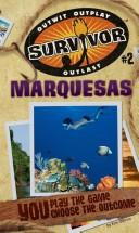 Cover of: Marquesas
