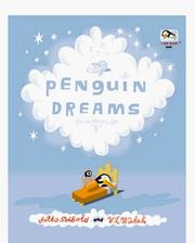 Cover of: Penguin dreams
