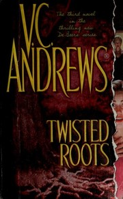 Cover of: Twisted roots
