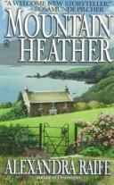 Cover of: Mountain heather