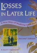 Cover of: Losses in later life