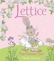 Cover of: Lettice the flower girl