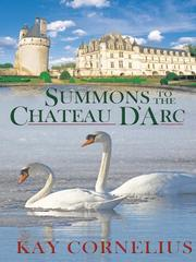 Cover of: Summons to the Chateau d'Arc