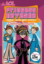 Cover of: Cloning around