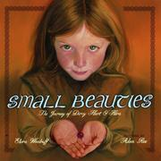 Cover of: Small beauties: the journey of Darcy Heart O'Hara
