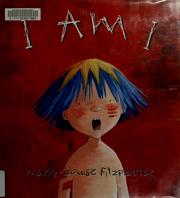 Cover of: I am I