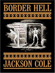Cover of: Border hell