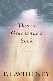 Cover of: This is Graceanne's book