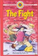 Cover of: The fight