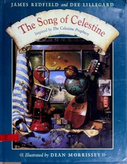 Cover of: The Song of Celestine