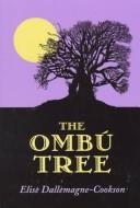 Cover of: The ombú tree