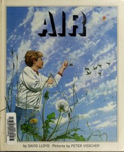 Cover of: Air