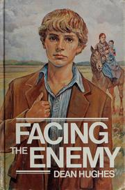 Cover of: Facing the enemy