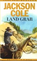 Cover of: Land grab